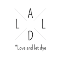 Love and Let DYE